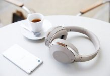 tai nghe wireless