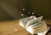 Văn học