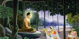 Lễ Phật Đản