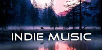 nhạc indie