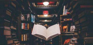 những cuốn sách hay nhất mọi thời đại