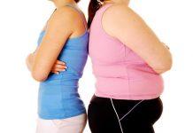 béo phì là gì