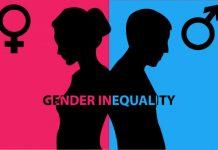 Bình đẳng giới