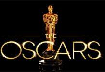 Giải Oscar cho nam diễn viên chính xuất sắc nhất