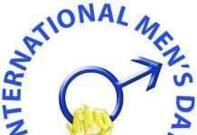 ngày quốc tế đàn ông
