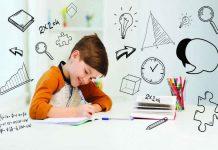 phương pháp dạy học