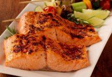 thức ăn tốt cho hệ tim mạch