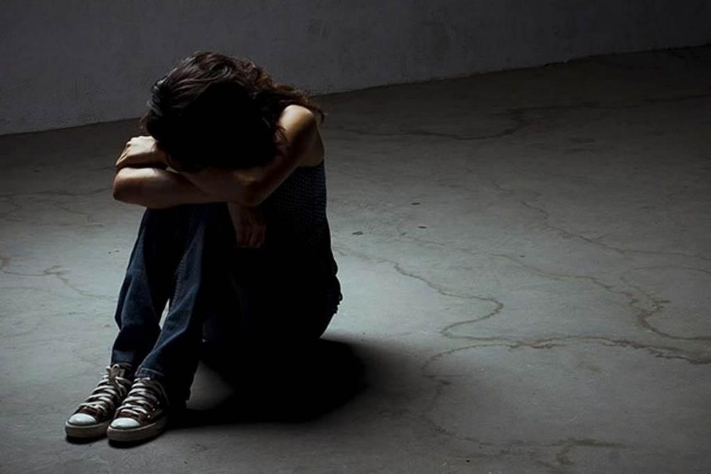 triệu chứng của bệnh trầm cảm