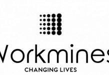 workmines là gì