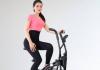 giá xe đạp tập thể dục elip