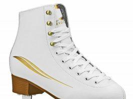giày trượt tuyết