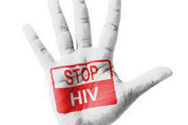 có bao nhiêu người chết vì hiv
