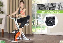 thanh lý xe đạp phục hồi chức năng