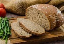 tiểu đường ăn bánh mì được không