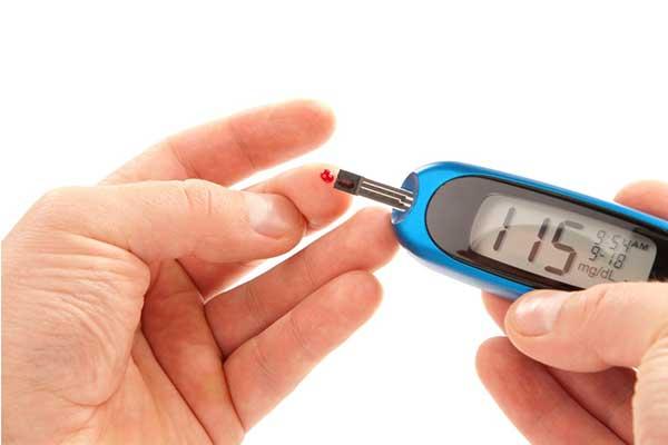 tiểu đường ăn yến mạch được không