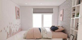 design phòng ngủ